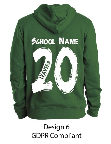 Leavers Hoodies Zip Up Hoodies And Sweatshirts 2019